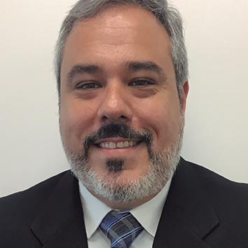 Daniel Medeiros de Souza