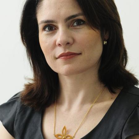 Daniella Gonçalves de Barros Silveira de Queiroz