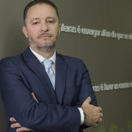 Emerson Araken Martin Teixeira