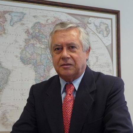 Flávio Ottoni Penido