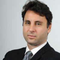 Guido Roberto Campos Germani