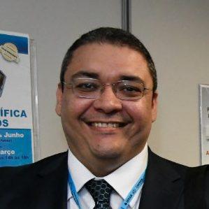 Guilherme Simões Ferreira