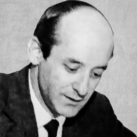 Hélio Pentagna Guimarães