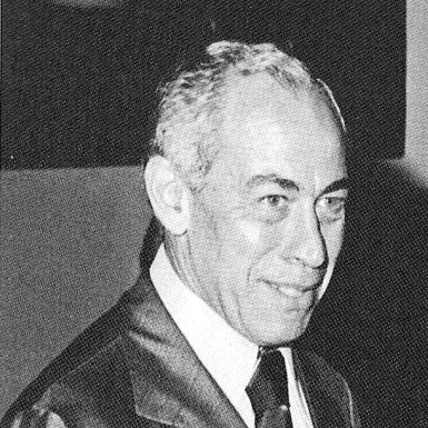 Henrique Guatimossim