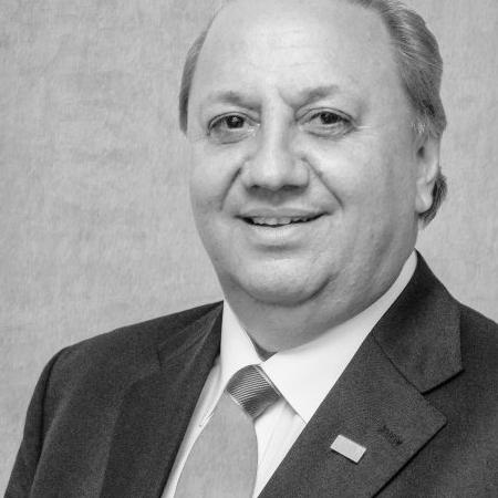 José Fernando Coura