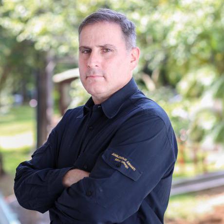 José Margalith