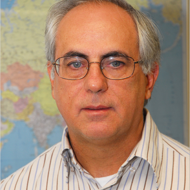 Julio Cesar Nery Ferreira