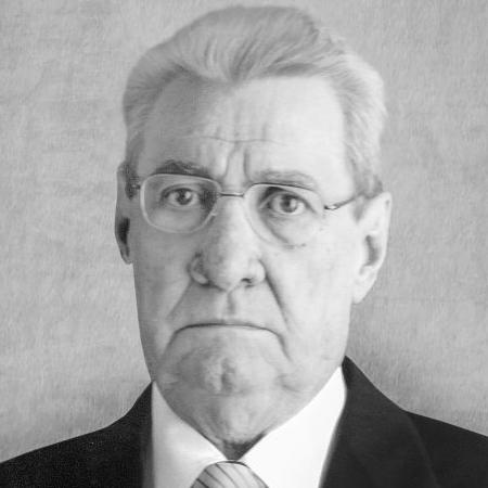 Luis de Oliveira Castro