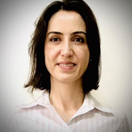 Marina Pereira Costa Magalhães