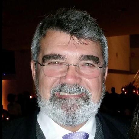 Newton A. Viguetti Filho