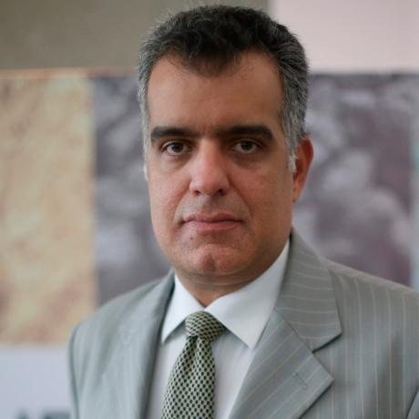 Paulo Henrique Leal Soares