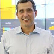 Vagner Silva de Loyola Reis