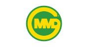 MMD Group of Companies