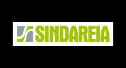 SINDAREIA
