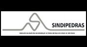 SINDIPEDRAS