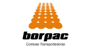Borpac