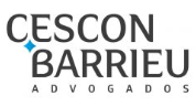 Cescon Barrieu