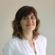 Cláudia Salles