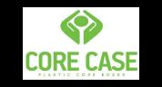 Core Case