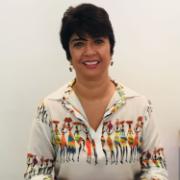 Edilene Araújo