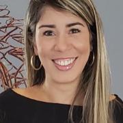Elena Renovato