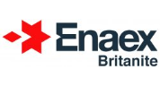 Enaex Britanite