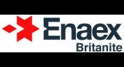 Enaex Britanite