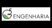 G5 Engenharia