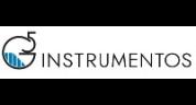 G5 Instrumentos