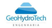 GeoHydroTech Engenharia