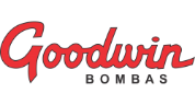 Goodwin Bombas