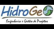 Hidrogeo Engenharia e Gestão de Projetos