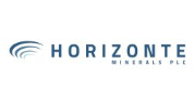 Horizonte Minerals