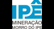 IPE Mineracão