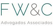 Figueiredo, Werkema e Coimbra Advogados