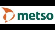 Metso
