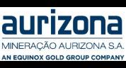 Mineração Aurizona