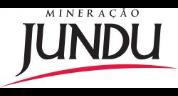Mineração Jundu