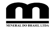 Mineral do Brasil