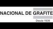 Nacional de Grafite