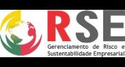 RSE Consultoria