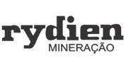 Rydien Mineração