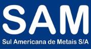 SAM Metais