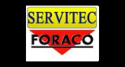 Servitec Foraco