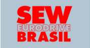SEW‑EURODRIVE