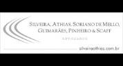 Silveira Athias