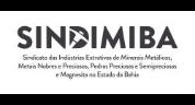Sindimiba