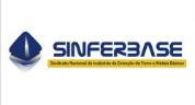 Sinferbase