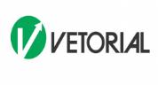 Vetorial