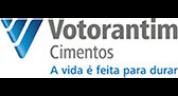 Votorantim Cimentos Brasil